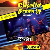 Música Popular Caiçara (Edição Luxo)