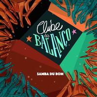 Samba Du Bom