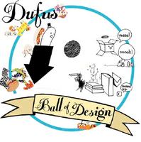 Ball Of Design