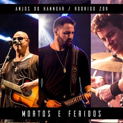 BAIXAR MUSICAS PARA ANJOS DO HANNGAR