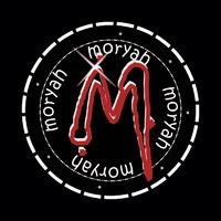 Moryah