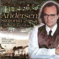 Sinfonia 2 (Curral D'el Rey)
