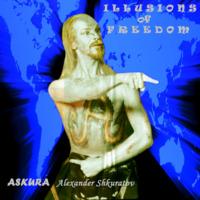 Illusions of Freedom