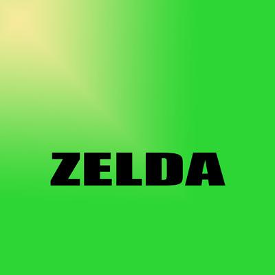 ONErpm: Zelda Alert Tones by Wild Sound Effects | Music
