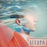 Sfear & Stereo