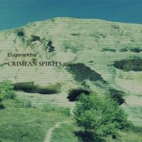 Crimean Spirits 2021