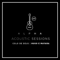 Alpha (Acoustic Sessions)