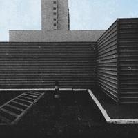 Zulu, Vol .1: De Onde Eu Possa Alcançar o Céu Sem Deixar o Chão