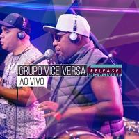 Grupo Vice Versa no Release Showlivre