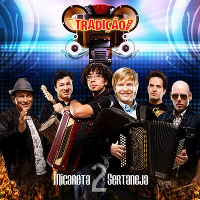 cd grupo tradio micareta sertaneja 1