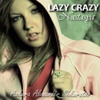 Lazy Crazy