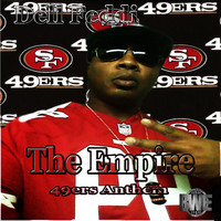 The Empire (49er's Anthem)