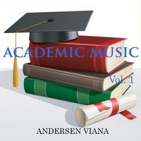 Academic Music, Vol. 1