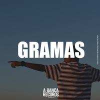 Gramas