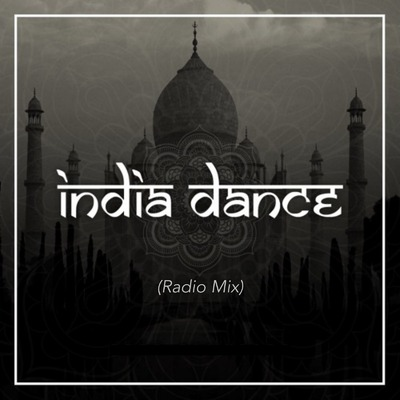 ONErpm: India Dance by Ishimaru | Music Distribution to