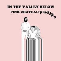 Pink Chateau
