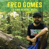 Eu Amo Reggae Music