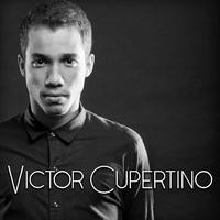 Victor Cupertino