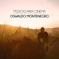 Músicas para Cinema