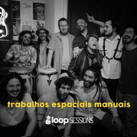 Loop Sessions: Cubanacan