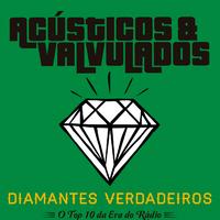 Diamantes Verdadeiros