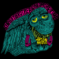 Sing It Brother, One More Time: A Tribute to Jason Molina