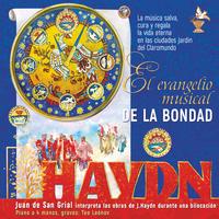 El Evangelio Musical de la Bondad