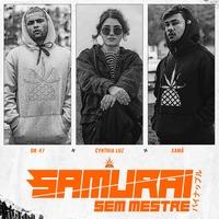 Samurai Sem Mestre