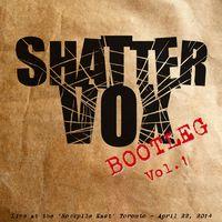 Bootleg, Vol. 1 (Deluxe Edition)