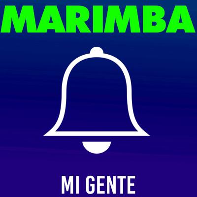 Mi Gente (Marimba Remix) by Naanman | Music Distribution to iTunes