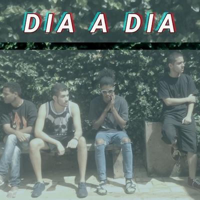 ONErpm: Dia a Dia by Miragem de Ravena | Music Distribution