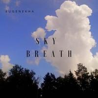 Sky Breath