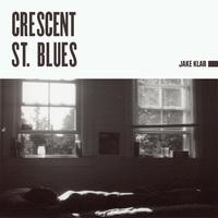 Crescent St. Blues