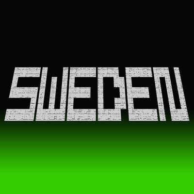 ONErpm: Sweden by Minecraft | Music Distribution to iTunes