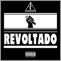 Revoltado