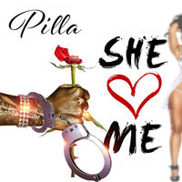 She Luv Me