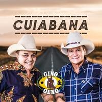 Cuiabana