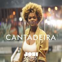Cantadeira