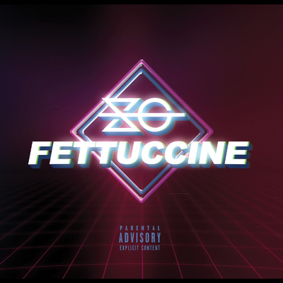 Fettuccine by Slow Gang | Music Distribution to iTunes and Beyond