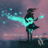 Best of Soft Guitar