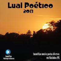 Lual Poético 2013