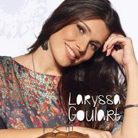 Laryssa Goulart