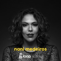 Loop Sessions: Madeleine