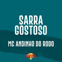 Sarra Gostoso