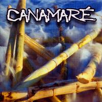 Canamaré