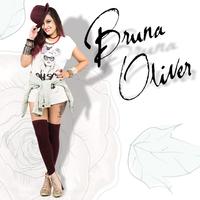 Bruna Oliver