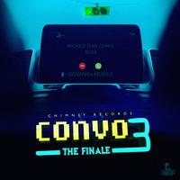 Convo 3: The Finale