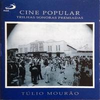 Cine Popular - Trilhas Sonoras Premiadas