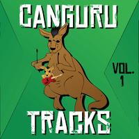 Canguru Tracks Vol. I