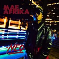 Mãe Afrika